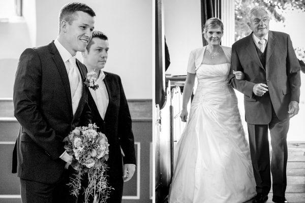 Hochzeitsreportage-Velte-Heiraten-Vintagewedding-HochzeitDarmstadt-HeiratenHessenpark