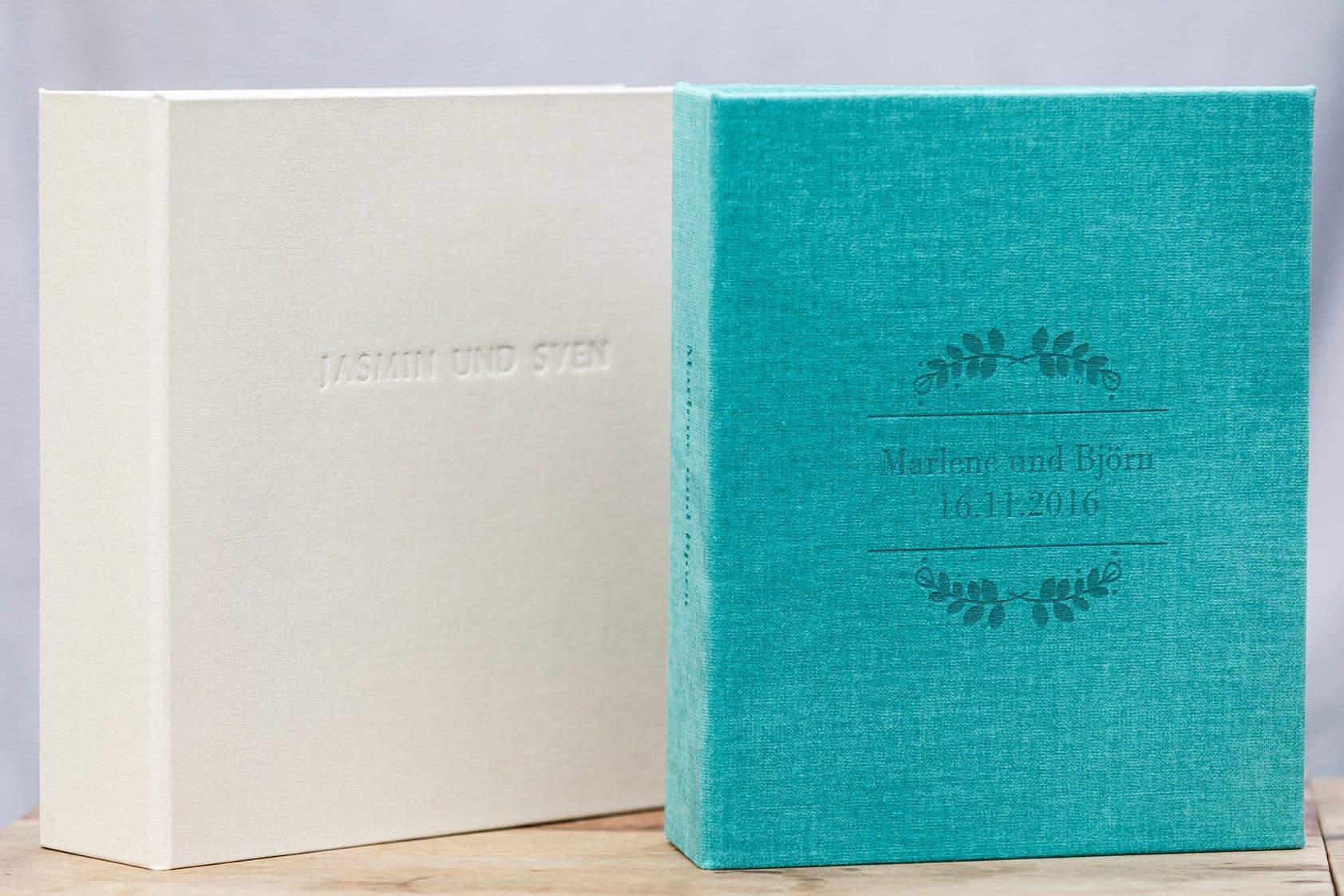 Hochzeitsalben, Fotoalbum, Vintageweddingalbum, Fotobuch, Erinnerung, pinetreephotography, darmstadt