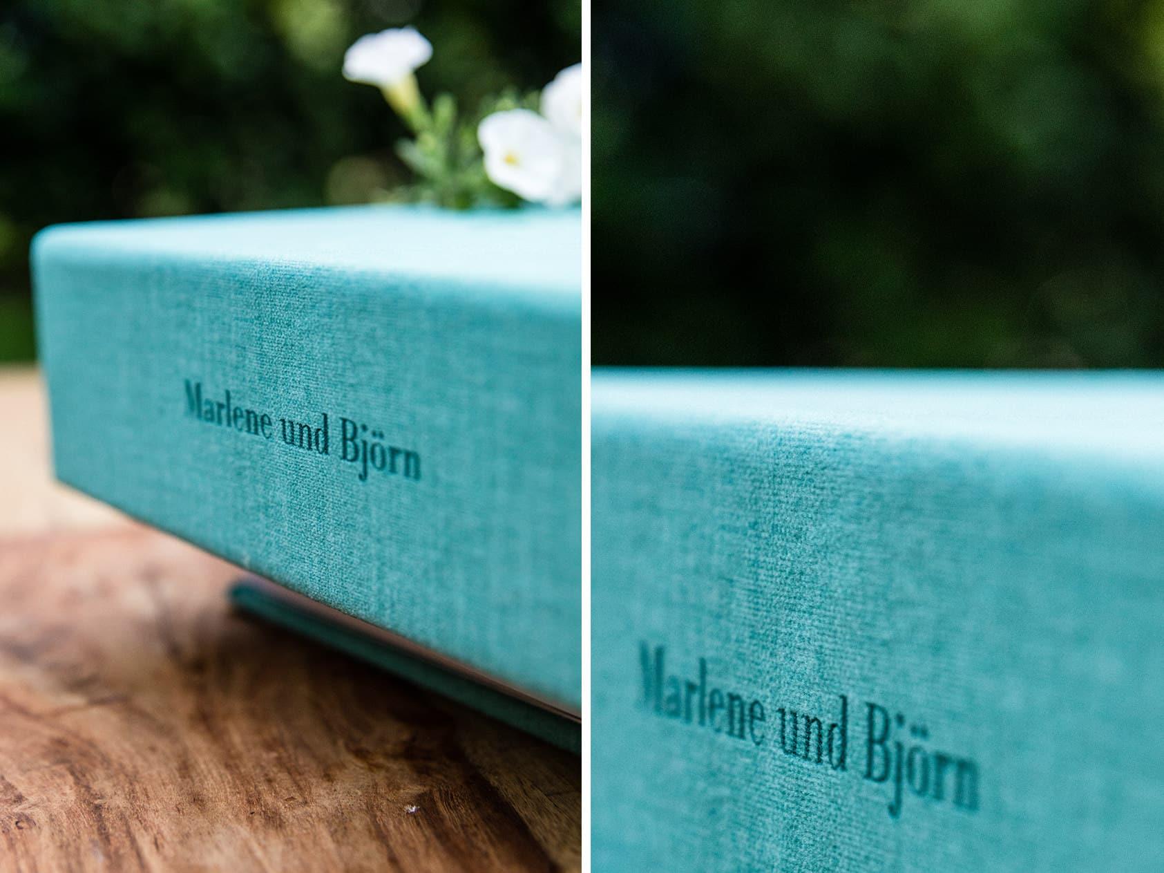 Hochzeitsalben, Fotoalbum, Vintageweddingalbum, Fotobuch, Erinnerung