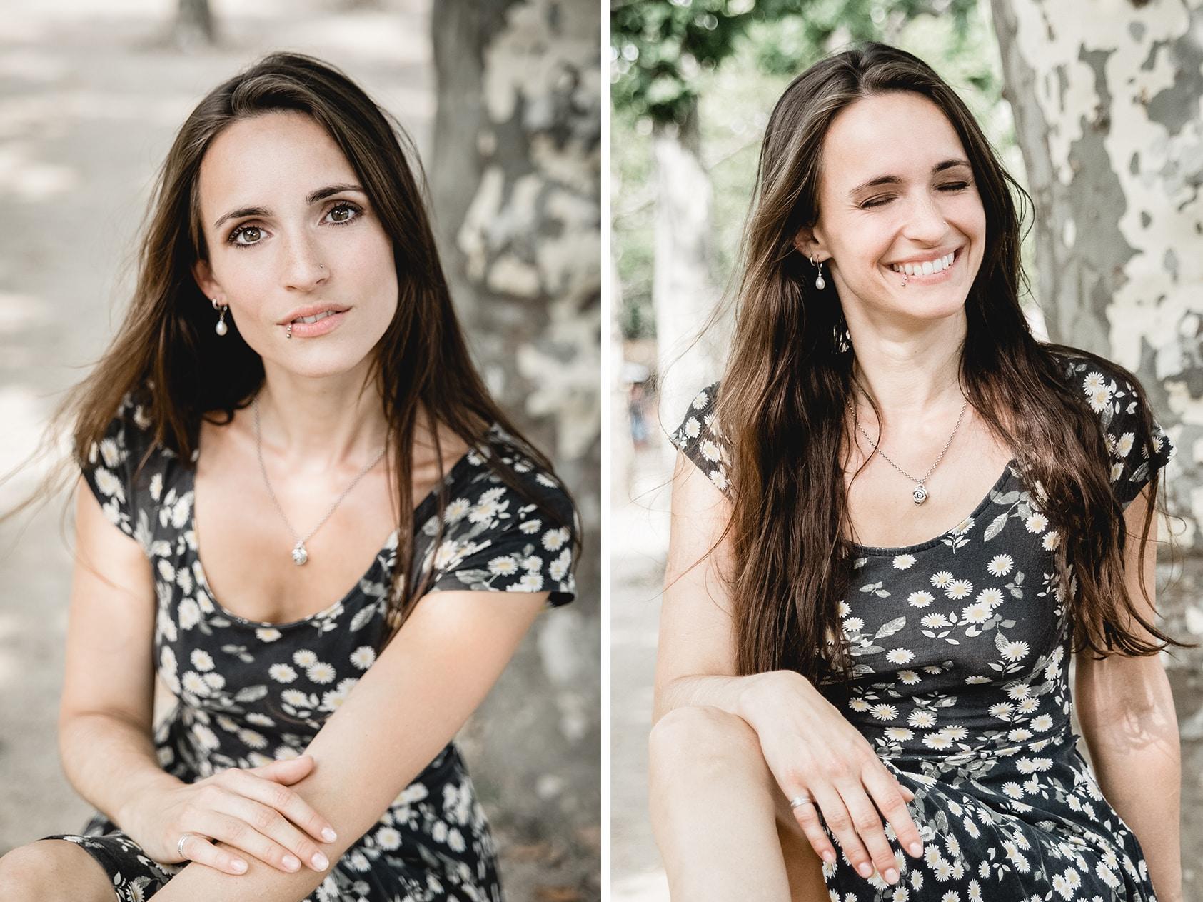 Portraitshooting-darmstadt-mathildenhöhe-fotoshooting-fotograf-Katharina-zwerger-pinetree-photography-fünffingerturm-hochzeitsturm-darmstadt