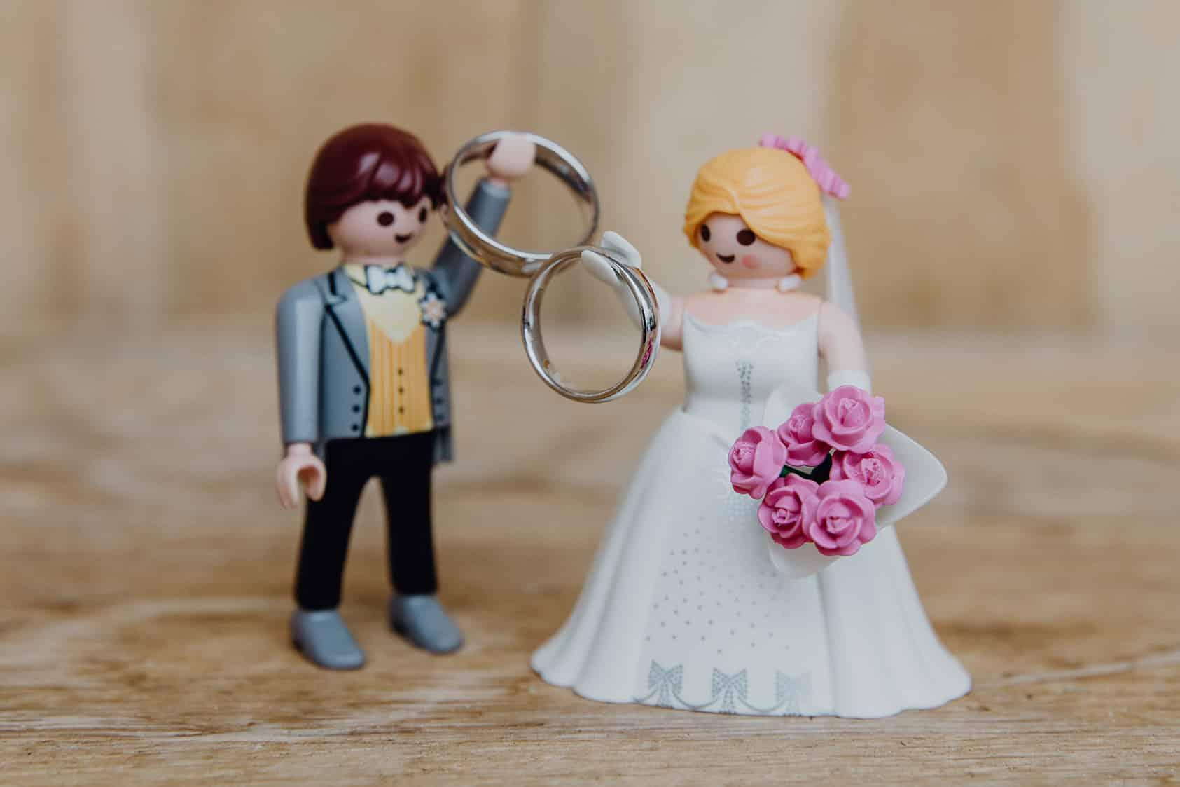 Hochzeitsfotograf Aschaffenburg Brautpaarshooting
