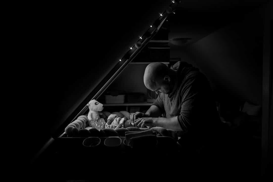 Babyshooting-Familienshooting-Familienfotografie-hundefotografie-reinheim-mainz-wiesbaden-darmstadt-fotograf-hochzeitsfotograf-homestory02