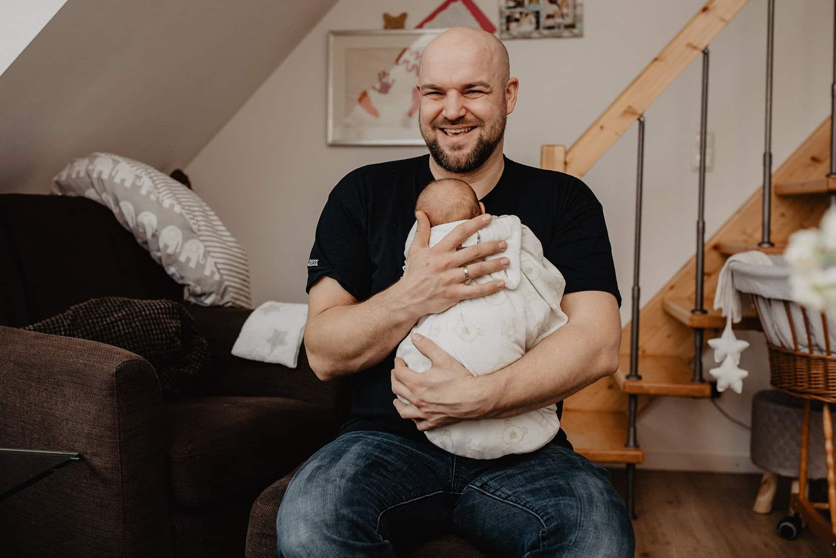 Neugeborenen-Shooting-Babyshooting-Babyfotografie-Darmstadt