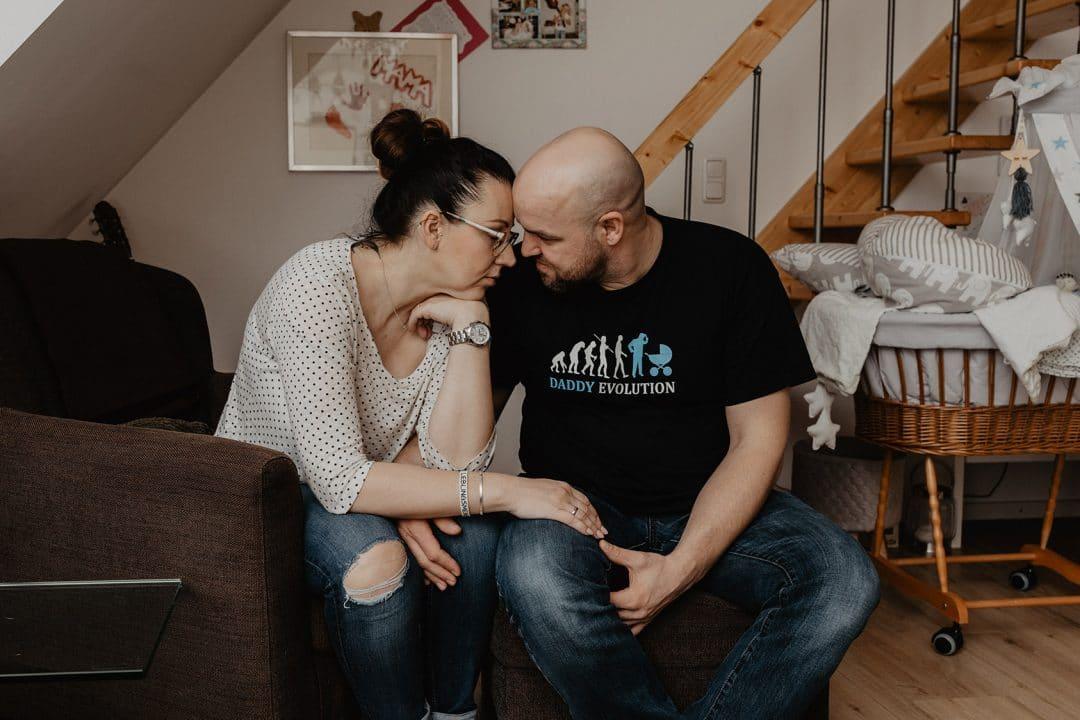 Babyshooting-Familienshooting-Familienfotografie-hundefotografie-reinheim-mainz-wiesbaden-darmstadt-fotograf-hochzeitsfotograf-homestory
