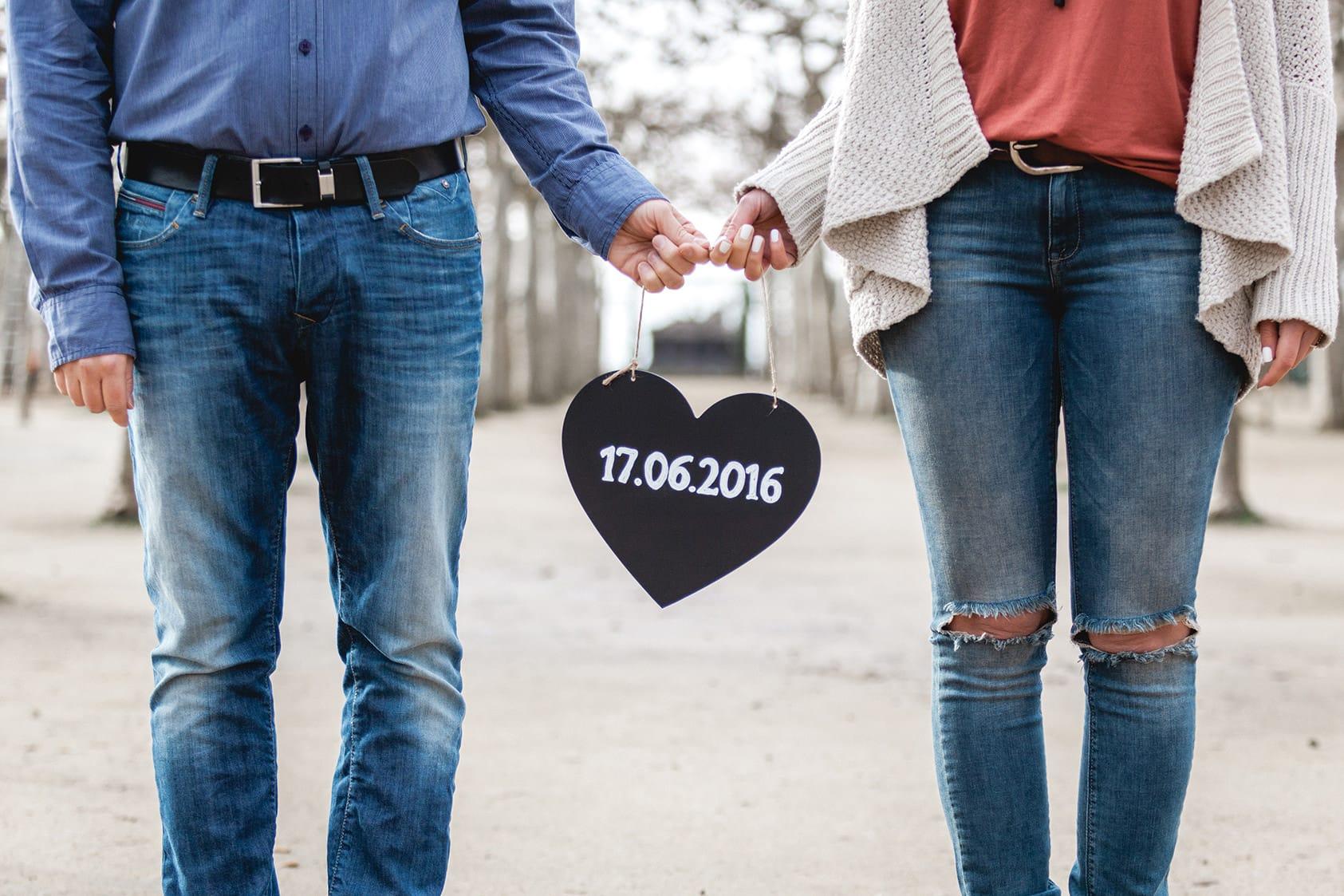 Engagementshooting-Verlobungsshooting-Darmstadt-Vintage-Couples-Paarfotografie-Fotograf-Darmstadt