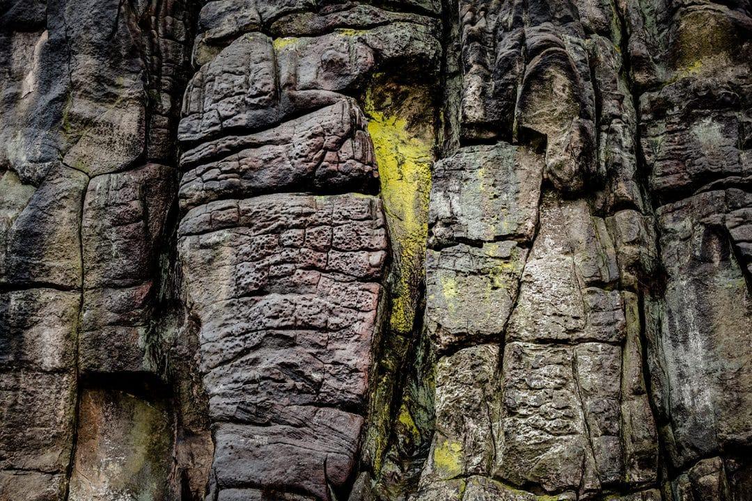 Portraitshooting-Darmstadt-Externsteine-Katharina-Zwerger-pinetree-photography-mainz-fotograf-hochzeitsfotograf-familienfotograf-portraitfotograf-Männershooting-outdoorfotografie-outdoorshooting-rheingau-taunus-taunussstein