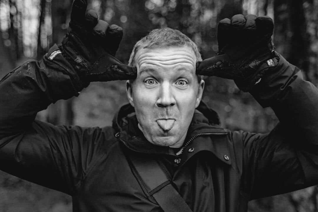 Externsteine-Zwerger-pinetreephotography-darmstadt-fotograf-hochzeitsfotograf-familienfotograf-portraitfotograf-mathildenhoehe