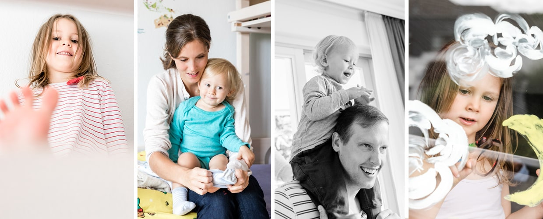 Familienreportage-lars-Fruehstück-Familienfotos-Homestory