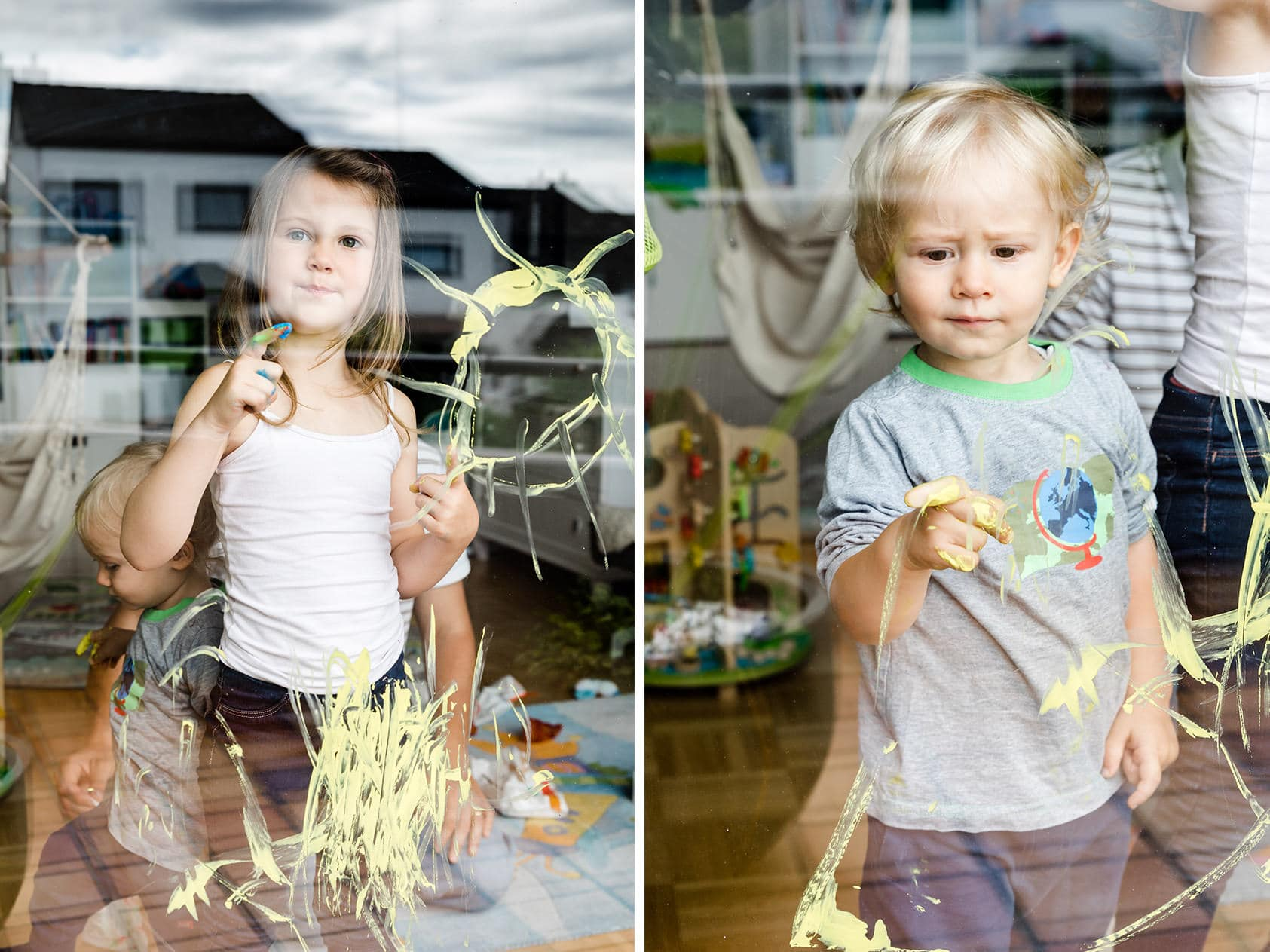 Fotoreportage-Darmstadt-Familienreportage-Familienfotos-Darmstadt-Kinderfotos-Homestory-Familie