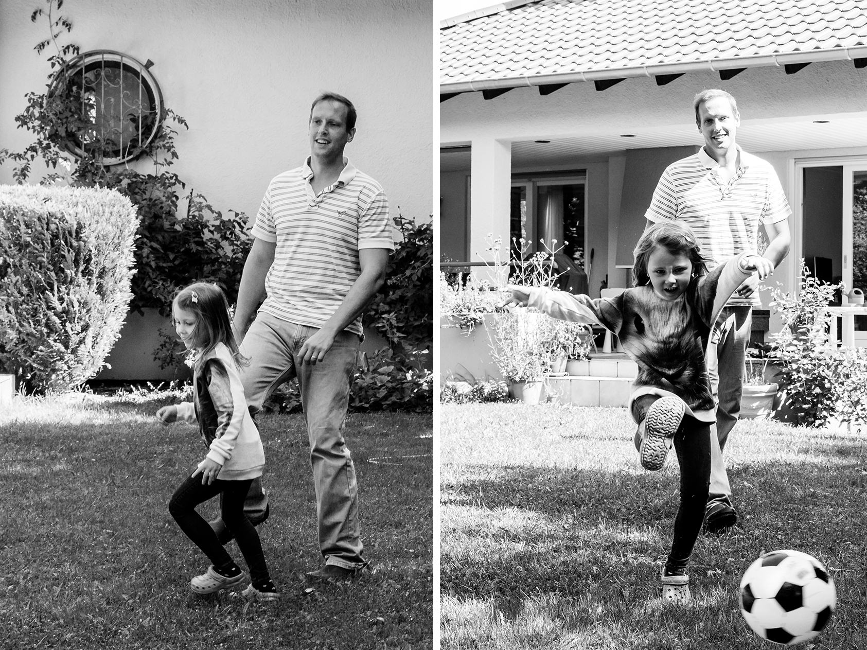 familienfotograf-darmstadt-familienfotografie-familienfotos-homestory-fotoreportage-katharina-zwerger-fotograf-darmstadt