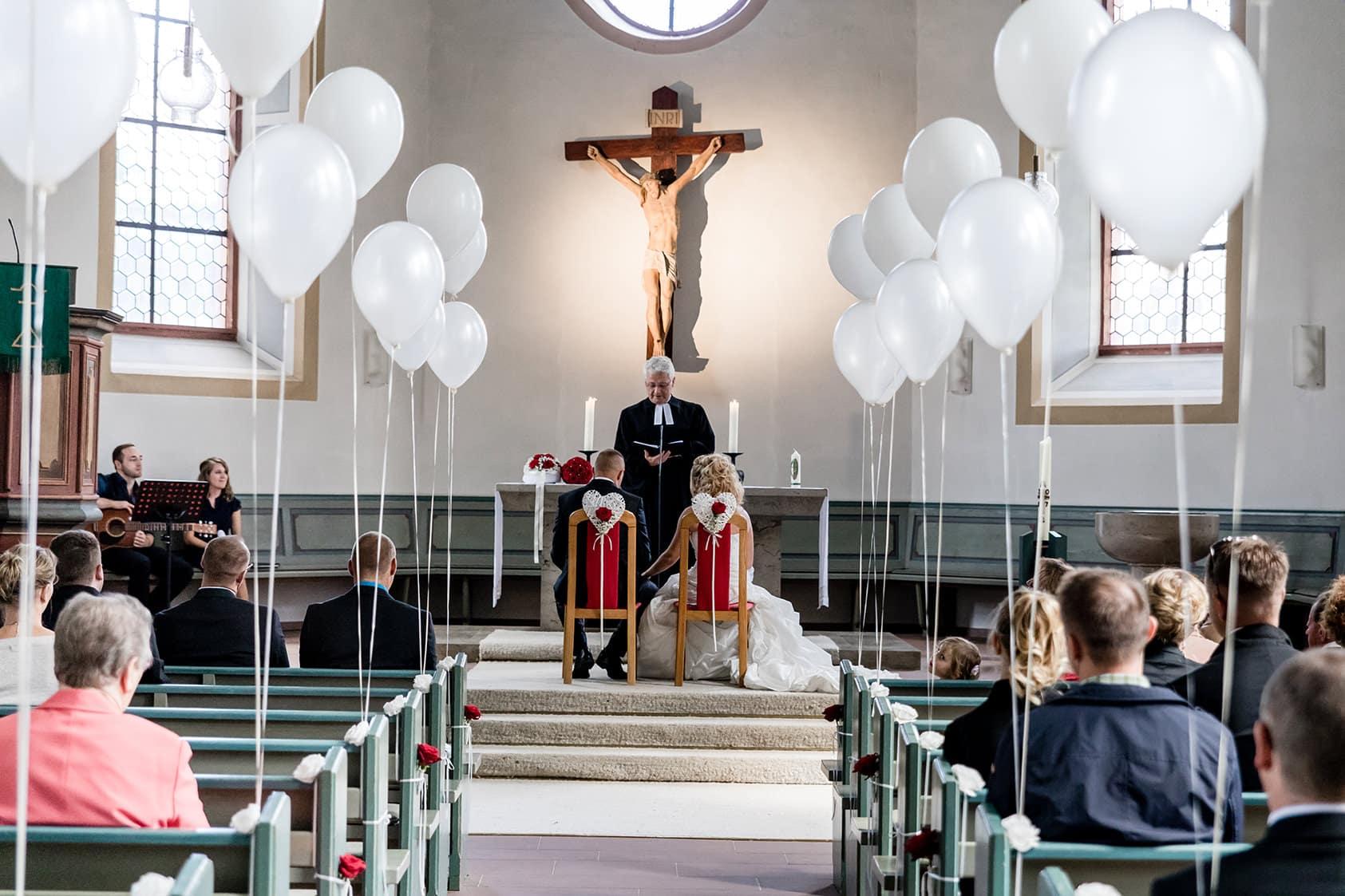 Heiraten-Griesheim-Hochzeitsreportage-Darmstadt-Hochzeitfotograf-Griesheim25