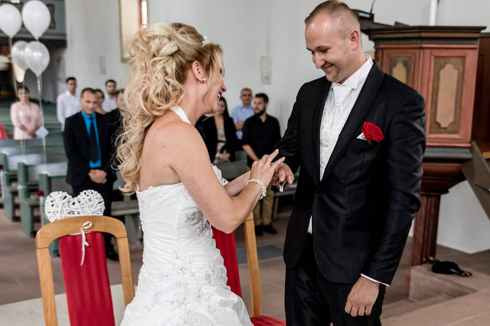 Heiraten-Griesheim-Hochzeitsreportage-Darmstadt-Hochzeitfotograf-Griesheim30