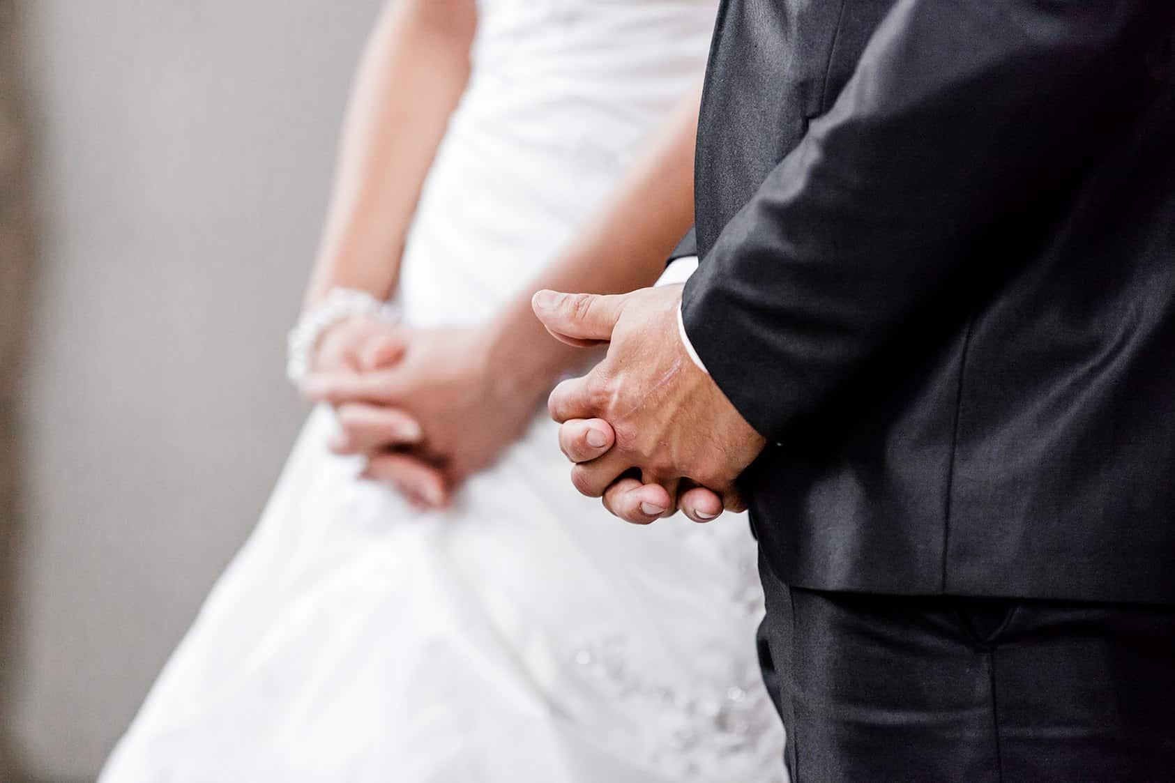 Heiraten-Griesheim-Hochzeitsreportage-Darmstadt-Hochzeitfotograf-Griesheim35