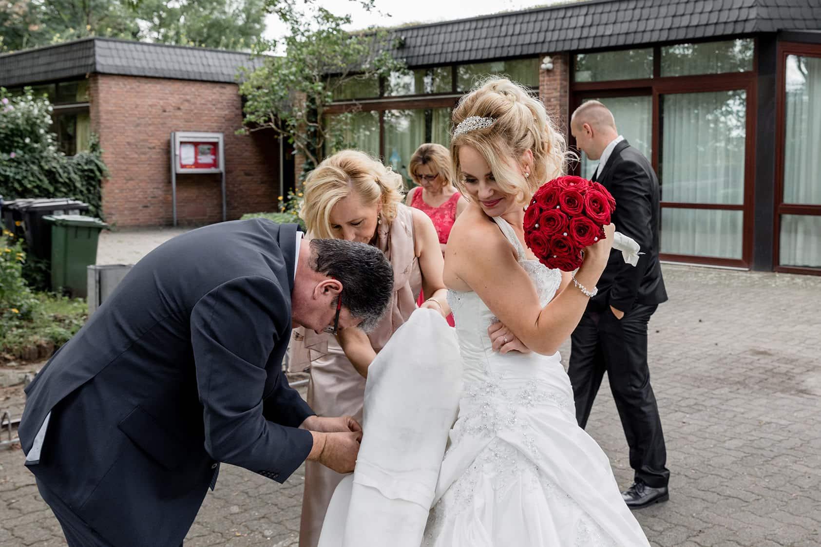Heiraten-Griesheim-Hochzeitsreportage-Darmstadt-Hochzeitfotograf-Griesheim53