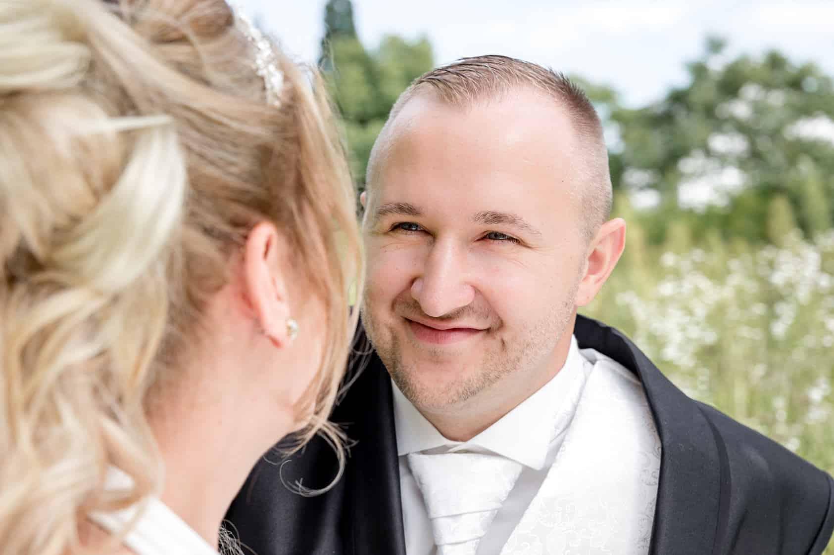 Heiraten-Griesheim-Hochzeitsreportage-Darmstadt-Hochzeitfotograf-Griesheim56