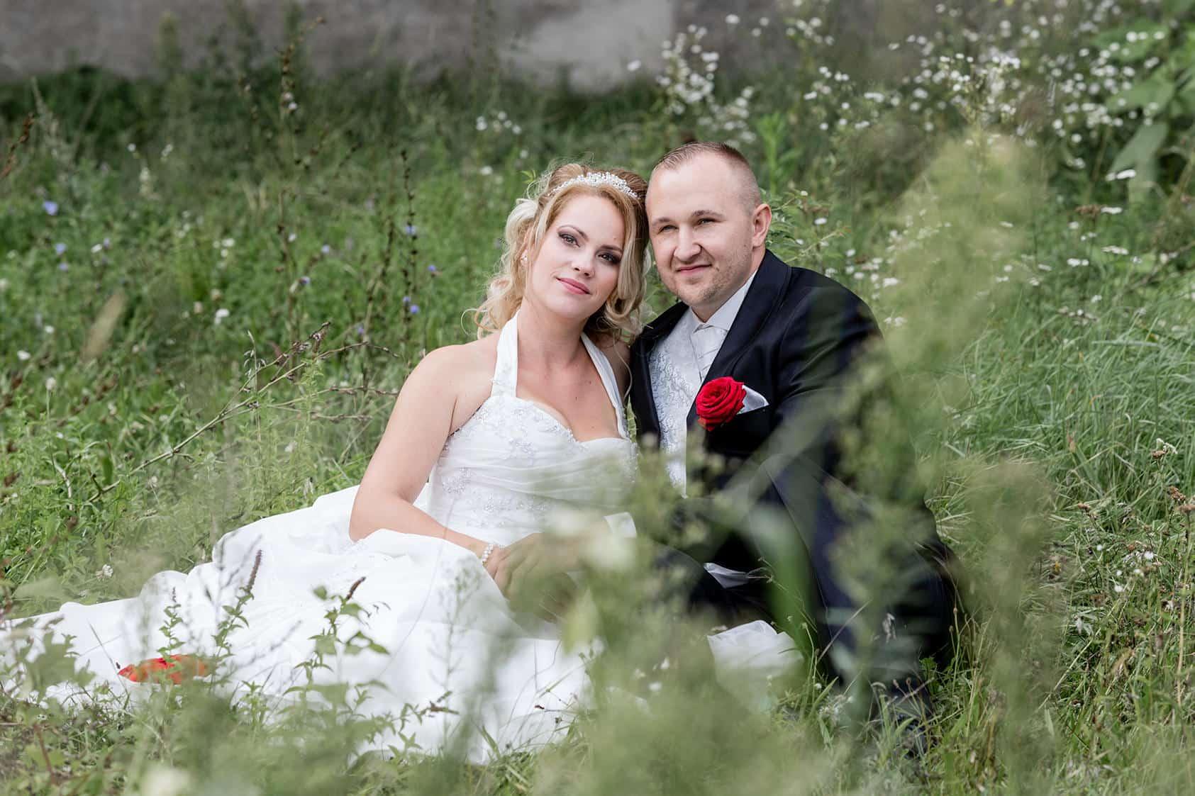 Heiraten-Griesheim-Hochzeitsreportage-Darmstadt-Hochzeitfotograf-Griesheim