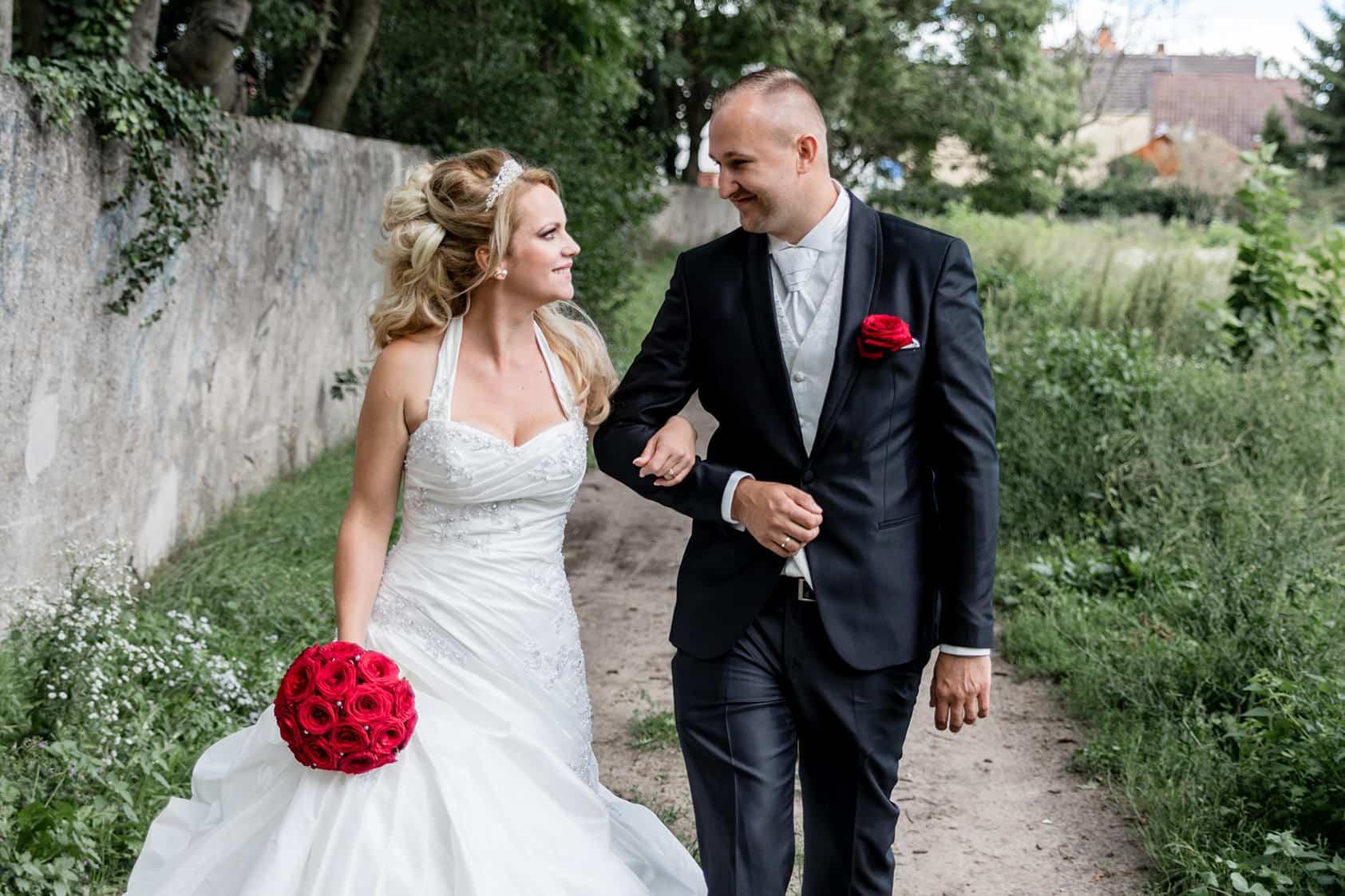 Heiraten-Griesheim-Hochzeitsreportage-Darmstadt-Hochzeitfotograf-Griesheim59