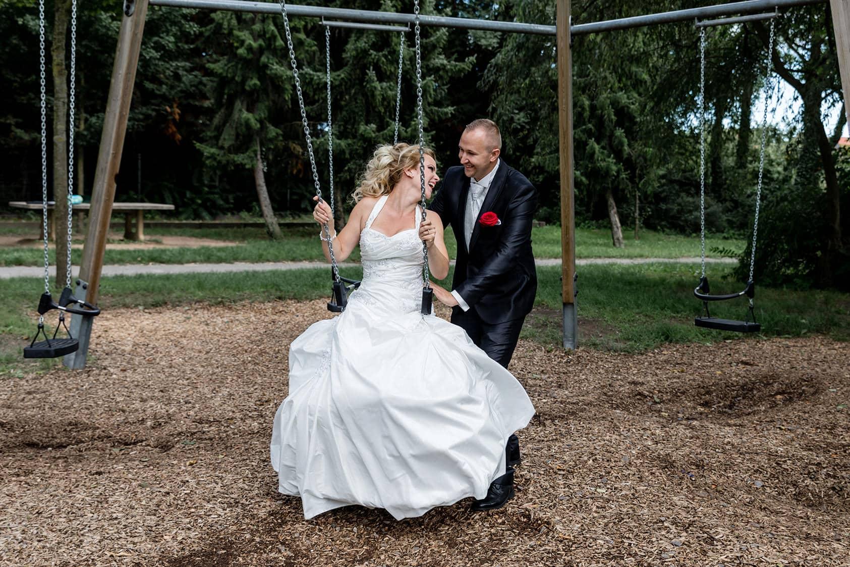Heiraten-Griesheim-Hochzeitsreportage-Darmstadt-Hochzeitfotograf-Griesheim60