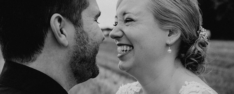 Hochzeitsfotograf-Darmstadt-Heiraten-Aschaffenburg-Katharina-Zwerger-Vintagewedding