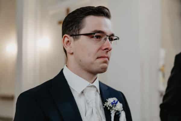 kirchlich heiraten in darmstadt