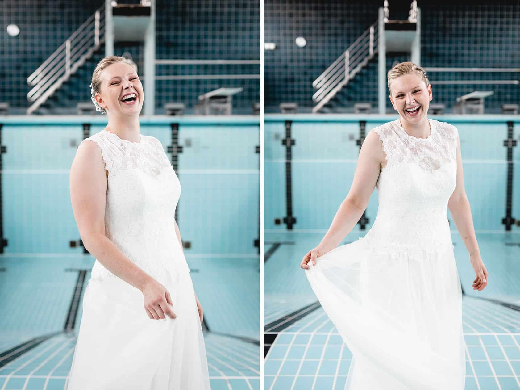 Hochzeitsfotograf-Darmstadt-Vintagehochzeit-Schloss-Fechenbach-Dieburg-Standesamt-Katharina-Zwerger-Heiraten-in-Darmstadt-Wedding
