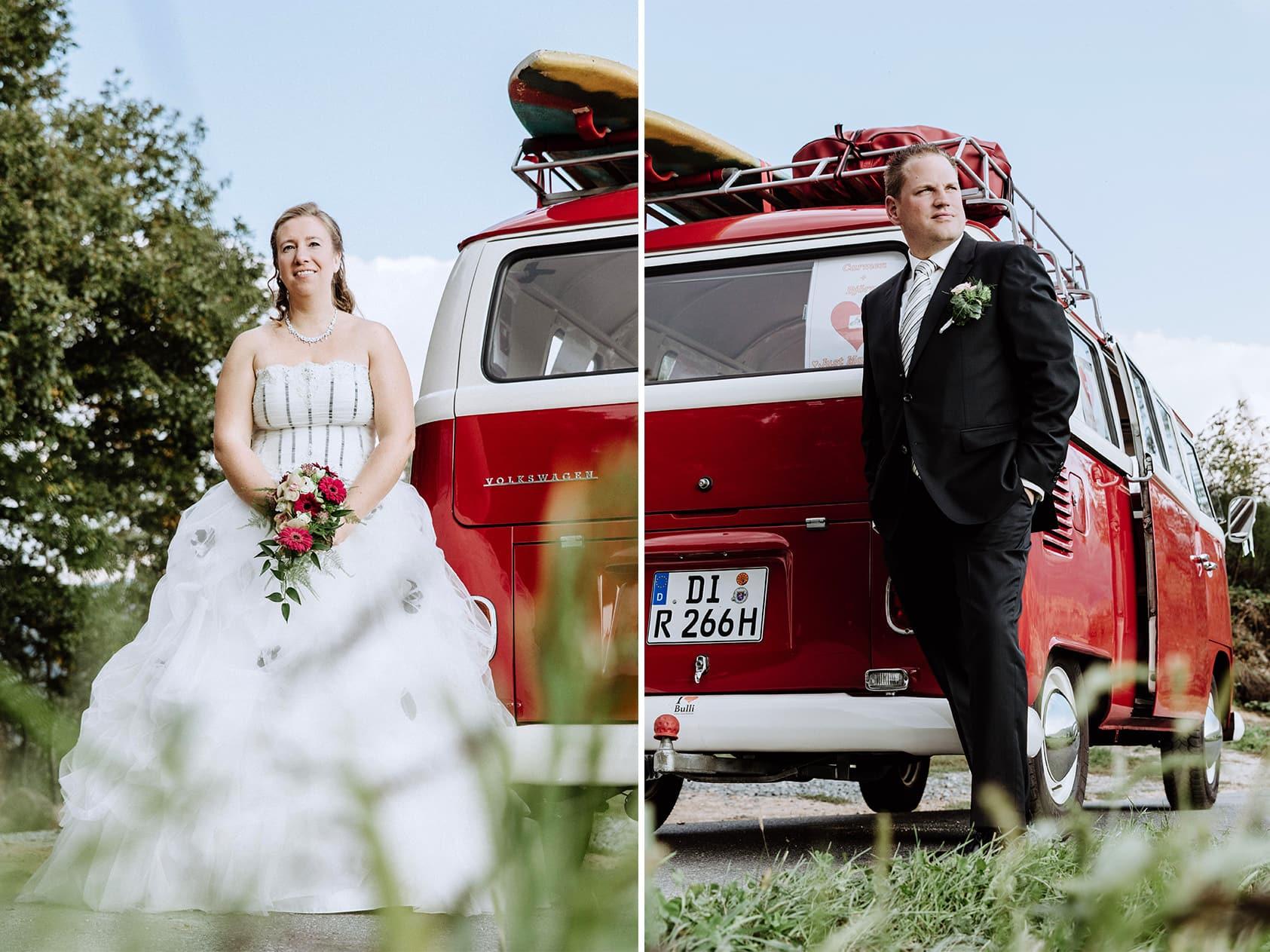 Hochzeitsreportage-Darmstadt-Heiraten-Hochzeitsfotograf-Katharina-zwerger-Pinetree-photography-hochzeit-odenwald-lautertal-Bullihochzeit-waldgasthaus-am-borstein