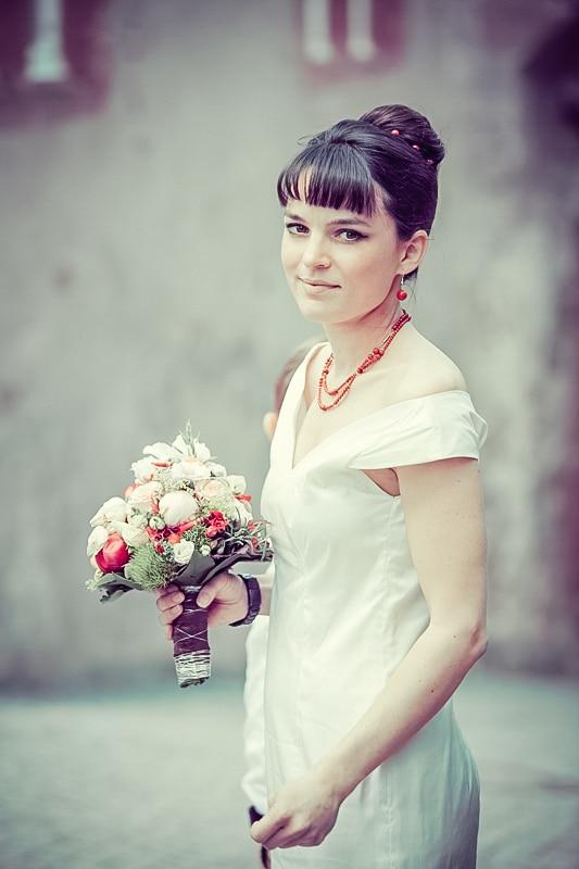 Hochzeit_Luci_Steven_VesteOtzberg_BurghofMeisinger_Vintagebraut