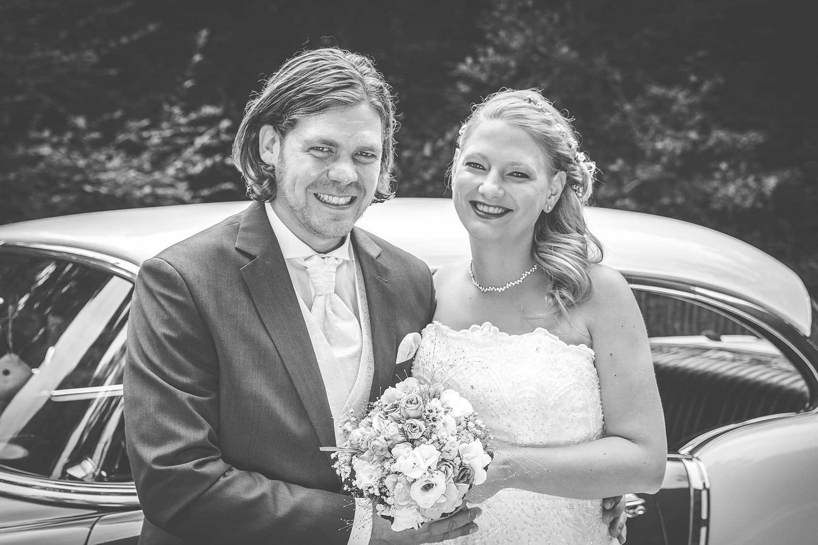 Hochzeitsreportage-Darmstadt-HeirateninDarmstadt-brautpaarshooting-katharinaschwerber-katharinazwerger-pinetreephotography-vintage-wedding-hochzeitsfotograf