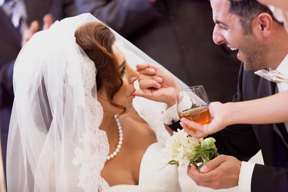 Hochzeitsreportage-Darmstadt-Iranische-Hochzeit-Orangerie-Darmstadt-Mathildenplatz-Paarshooting-Brautfotografie-Orangerie-Darmstadt