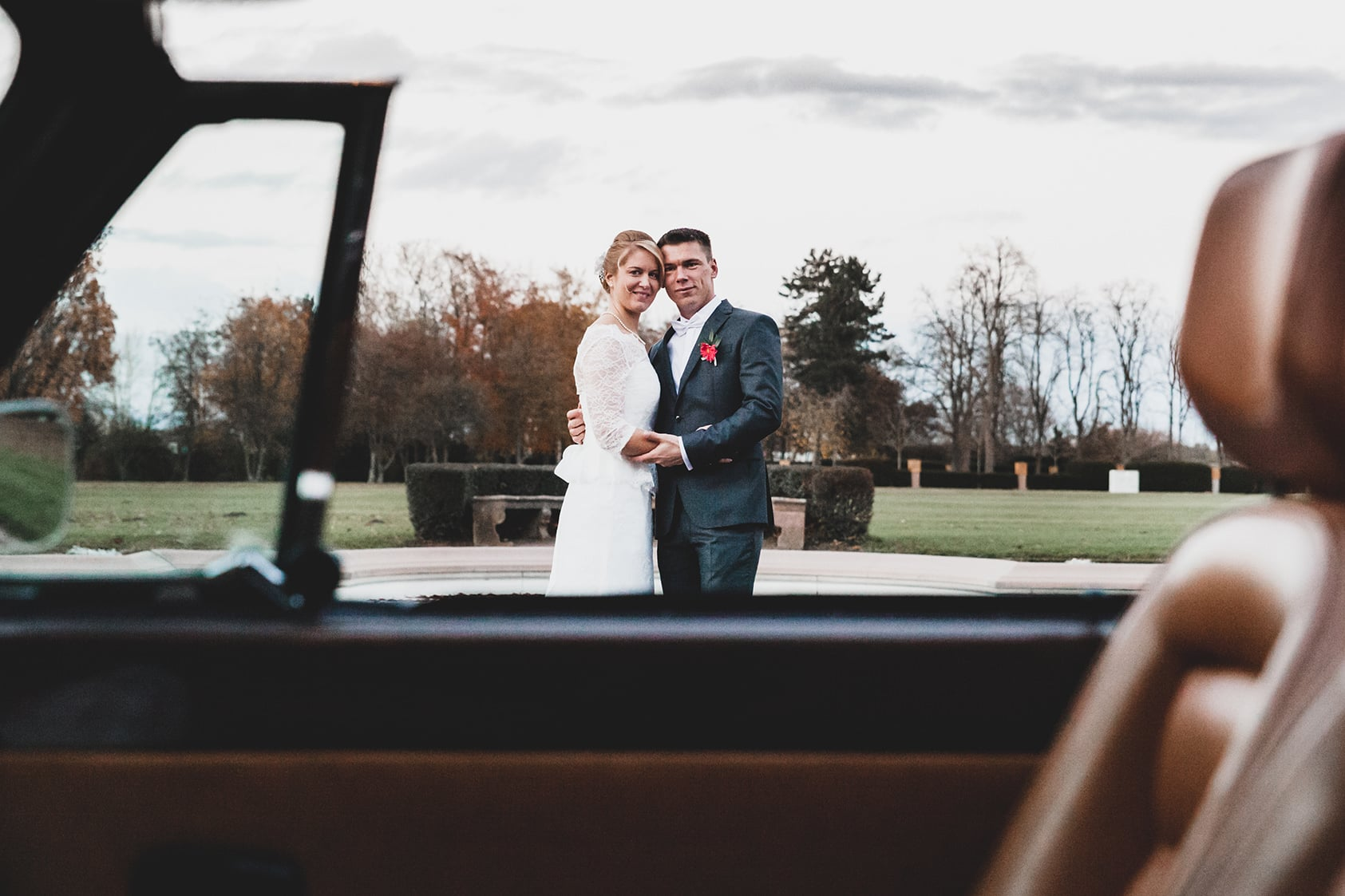 Hochzeitsreportage-MarleneBjoern-Schloss-Braunshardt-Weiterstadt-Darmstadt-Katharina-Schwerber-Vintagehochzeit