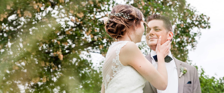 Hochzeitsreportage-Mathildenhoehe-Darmstadt-Brautpaar-Hichzeitsfotos-Katharina-Schwerber-Zwerger-Pinetreephotography-Vintage-Steinrodsee3-mini