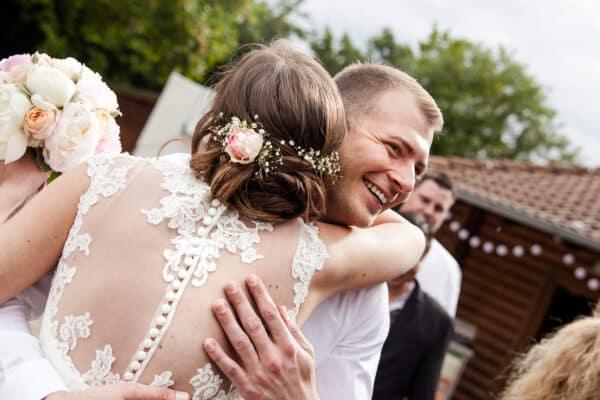 Hochzeitsreportage-Mathildenhoehe-Darmstadt-Vintage-Hochzeitsturm-pinetreephotography-hochzeitsfotograf