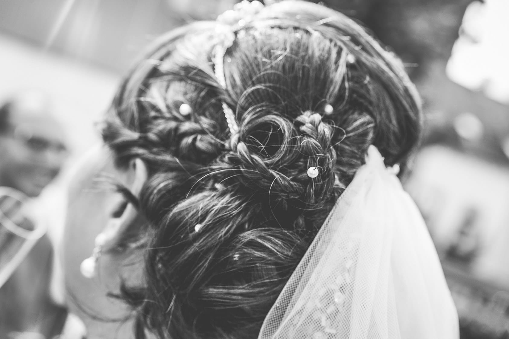 Hochzeitsreportage-Zehntscheune-Hanau-Hochzeitsfotograf-Vintage-schwwarzweissfotografie-standesamtzehntscheune-Katharina-Zwerger-Pinetree-Photography