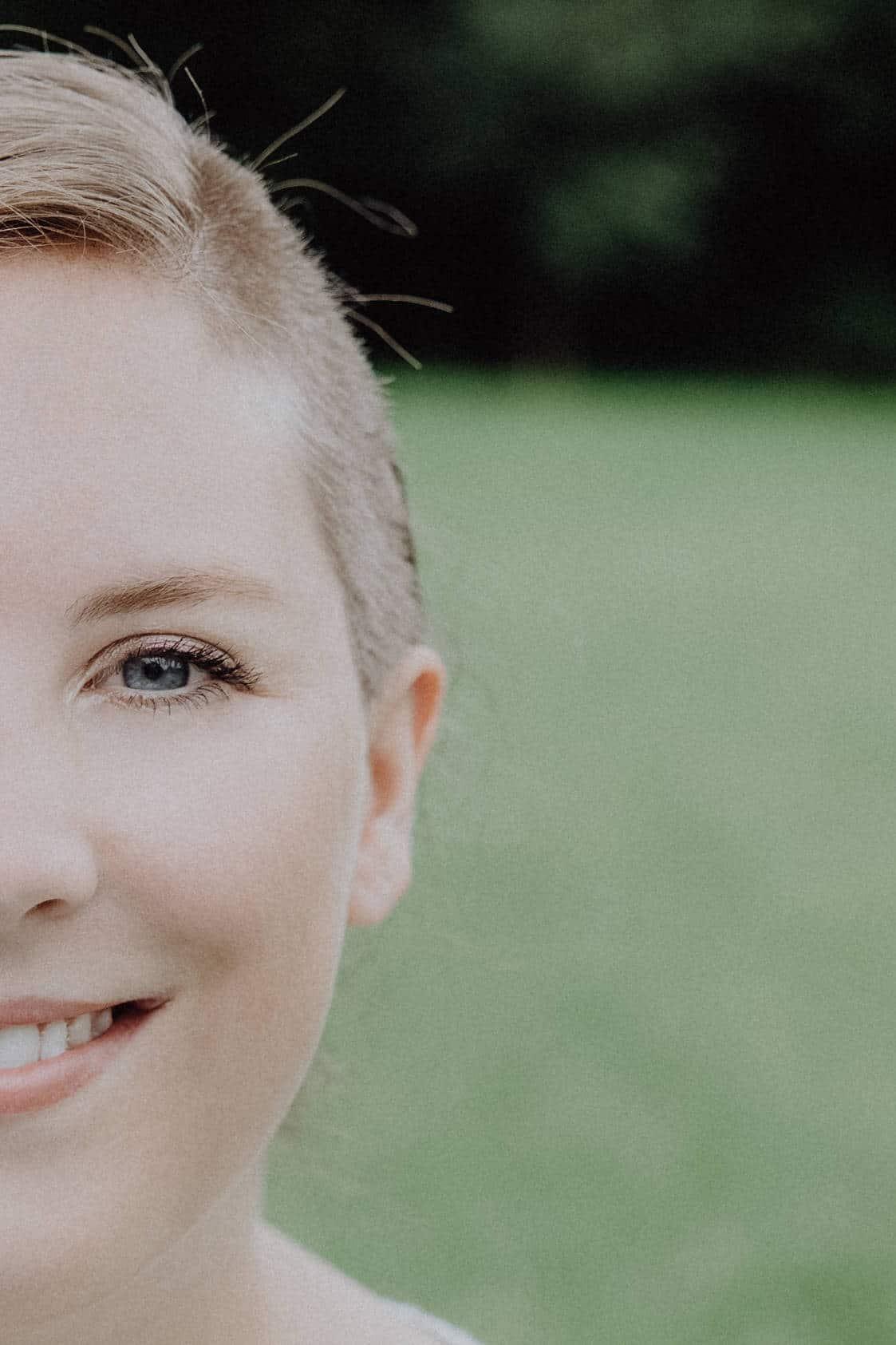 Katharina-Zwerger-Pinetree-photography-fotograf-darmstadt-mainz-wiesbaden-portraitshooting-outdoor