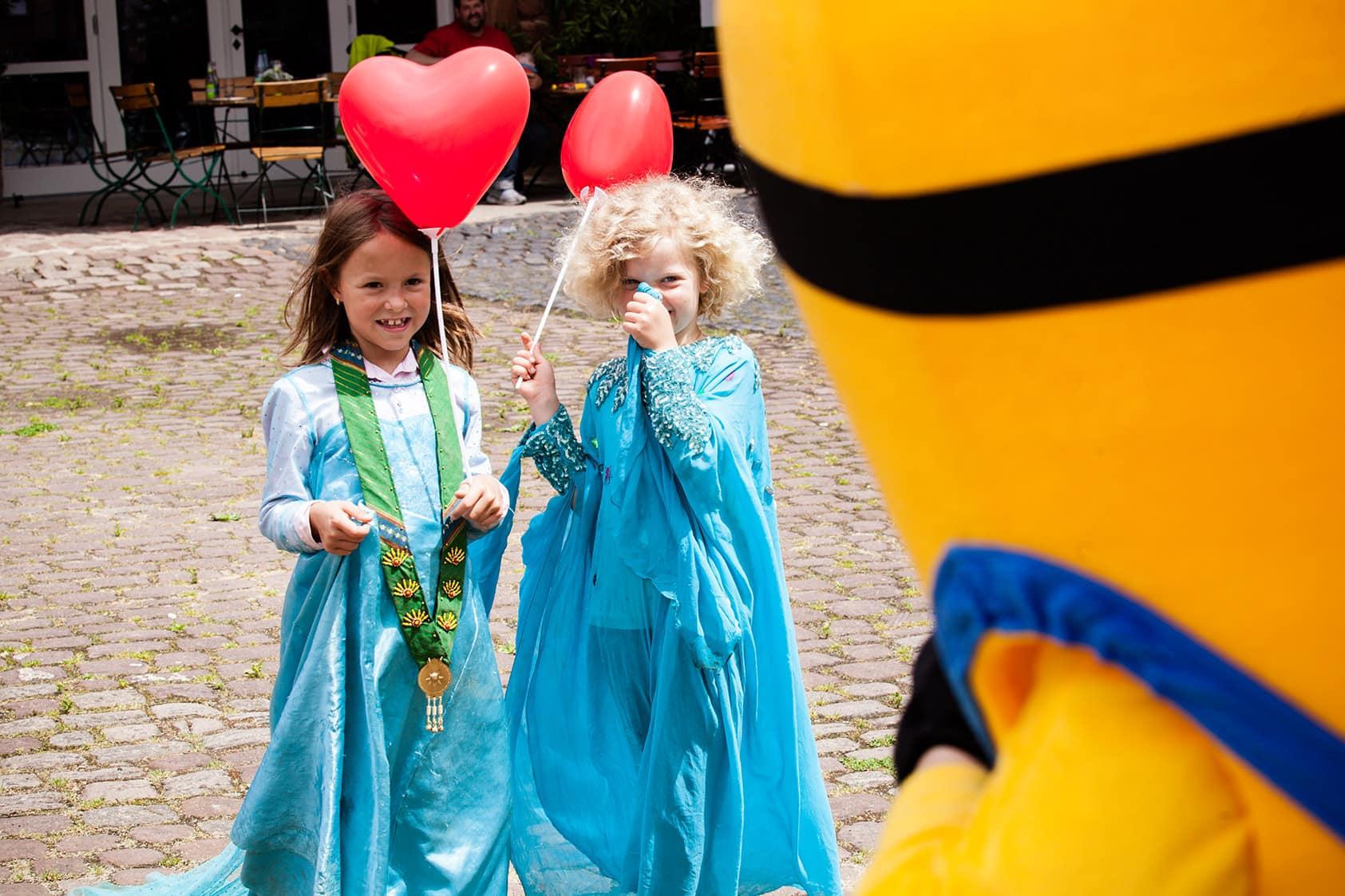 Malteser-Kinderhospiz-Sommerfest-Paliativmedizin-Kindershooting-Familienshooting-FotografDarmstadt