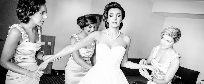 Leistungen_Hochzeitsreportage_Engagement_HeirateninDarmstadt-Orangerie-Darmstadt