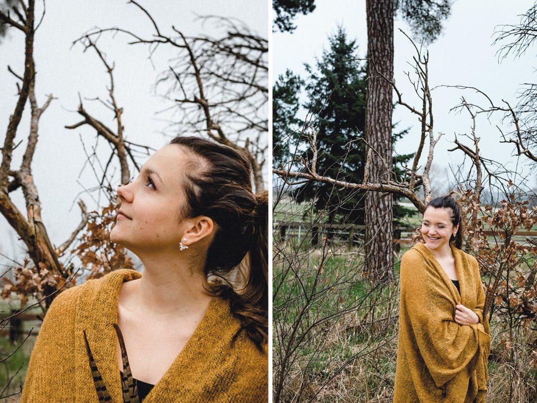 Portraitshooting-darmstadt-lorsch-portraitfotografie-katharina-zwerger-pinetree-photography-fotografin-darmstadt-paarshooting-mainz-rheingau-taunus-taunusstein-outdoorshooting-waldshooting