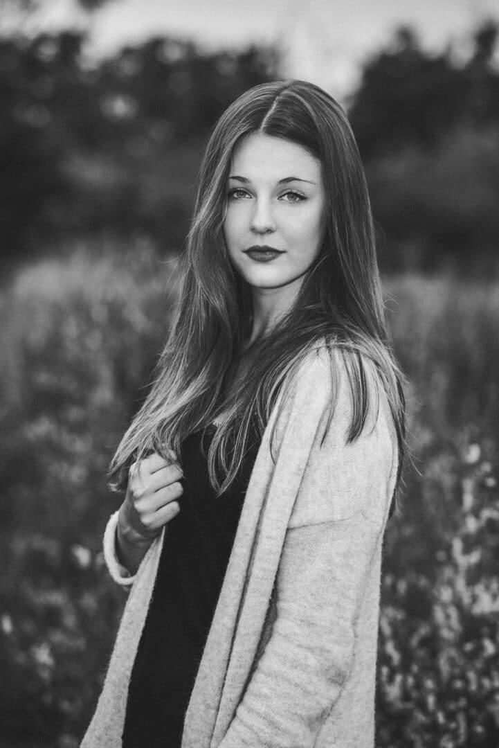 Portraitshooting-Katharinazwerger-darmstadt-mainz-wiesbaden-duenen-hochzeitsfotograf-griesheim-foto