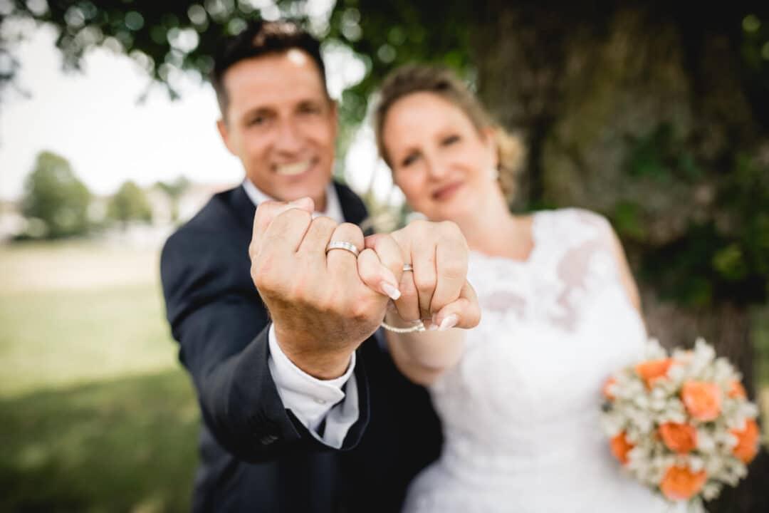 Rokokoschloss-weiterstadt-standesamt-braunshardt-hochzeitsfotograf-darmstadt-heiratenindarmstadt-hochzeitsfotos-fotograf-mainz-wiesbaden-wedding-elopement-katharina-zwerger