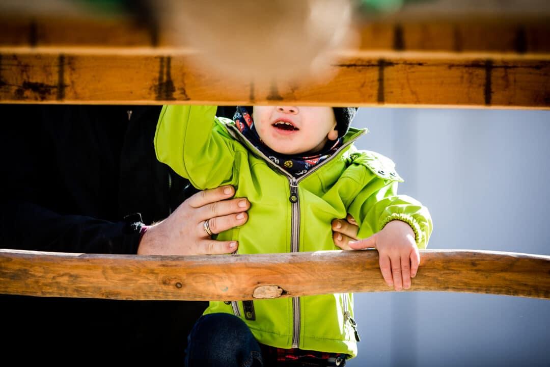 Tapfere-Knirpse-Familienshooting-Pinetree-Photography-Herzkrank-Ehrenamt-Mainz-Katharina-Zwerger
