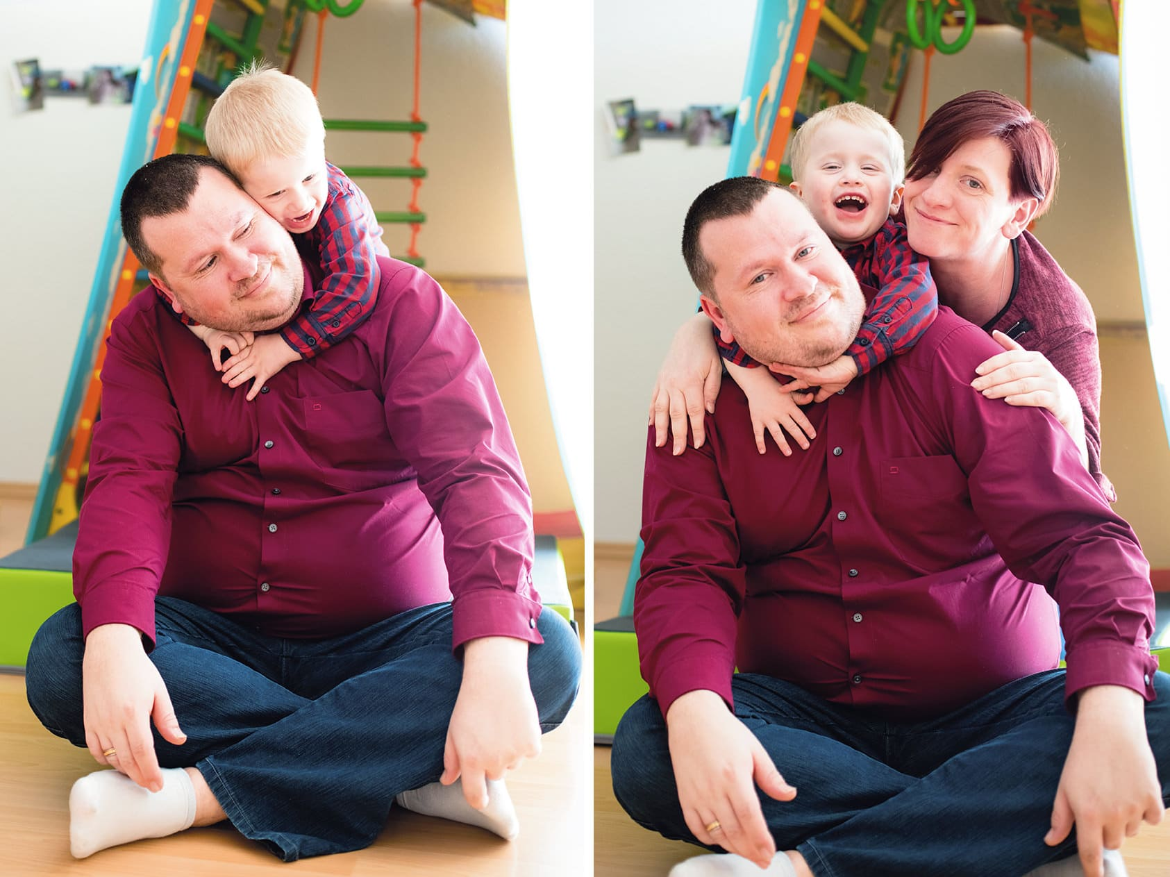 Tapfere-Knirpse-Familienshooting-Pinetree-Photography-Herzkrank-Ehrenamt-Mainz
