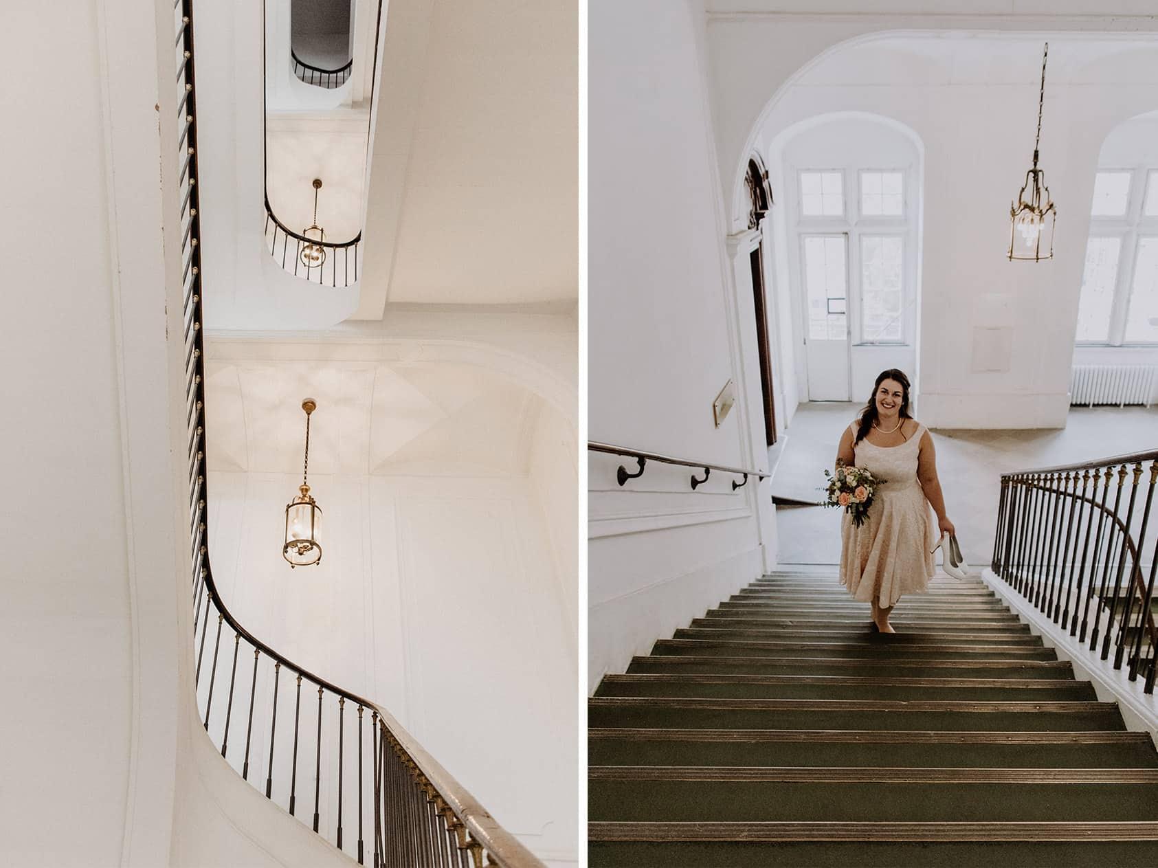 Vintagehochzeit-Mainz-Kurfuerstenschloss-Mainz-Hochzeitsreportage-Mainz-Bohohochzeit-Hochzeitsfotos Mainz