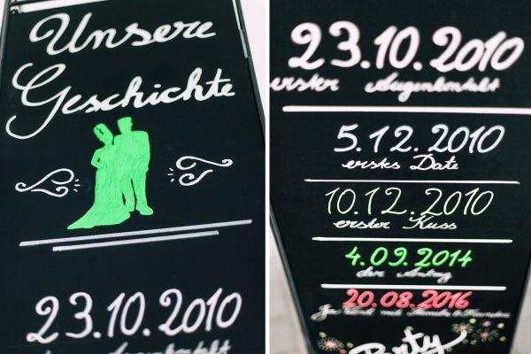 Vintagewedding-Darmstadt-Hochzeitsreportage-HeirateninDarmstadt-KatharinaSchwerber-KatharinaZwerger01.jpg Vintagewedding-Darmstadt-Hochzeitsreportage-HeirateninDarmstadt-KatharinaSchwerber-KatharinaZwerger02.jpg Vintagewedding-Darmstadt-Hochzeitsreportage-HeirateninDarmstadt-KatharinaSchwerber-KatharinaZwerger03.jpg Vintagewedding-Darmstadt-Hochzeitsreportage-HeirateninDarmstadt-KatharinaSchwerber-KatharinaZwerger04.jpg Vintagewedding-Darmstadt-Hochzeitsreportage-HeirateninDarmstadt-KatharinaSchwerber-KatharinaZwerger05.jpg Vintagewedding-Darmstadt-Hochzeitsreportage-HeirateninDarmstadt-KatharinaSchwerber-KatharinaZwerger06.jpg Vintagewedding-Darmstadt-Hochzeitsreportage-HeirateninDarmstadt-KatharinaSchwerber-KatharinaZwerger07.jpg Vintagewedding-Darmstadt-Hochzeitsreportage-HeirateninDarmstadt-KatharinaSchwerber-KatharinaZwerger08.jpg Vintagewedding-Darmstadt-Hochzeitsreportage-HeirateninDarmstadt-KatharinaSchwerber-KatharinaZwerger09.jpg Vintagewedding-Darmstadt-Hochzeitsreportage-HeirateninDarmstadt-KatharinaSchwerber-KatharinaZwerger10.jpg Vintagewedding-Darmstadt-Hochzeitsreportage-HeirateninDarmstadt-KatharinaSchwerber-KatharinaZwerger11.jpg Vintagewedding-Darmstadt-Hochzeitsreportage-HeirateninDarmstadt-KatharinaSchwerber-KatharinaZwerger12.jpg Vintagewedding-Darmstadt-Hochzeitsreportage-HeirateninDarmstadt-KatharinaSchwerber-KatharinaZwerger13.jpg Vintagewedding-Darmstadt-Hochzeitsreportage-HeirateninDarmstadt-KatharinaSchwerber-KatharinaZwerger14.jpg Vintagewedding-Darmstadt-Hochzeitsreportage-HeirateninDarmstadt-KatharinaSchwerber-KatharinaZwerger15.jpg Vintagewedding-Darmstadt-Hochzeitsreportage-HeirateninDarmstadt-KatharinaSchwerber-KatharinaZwerger16.jpg Vintagewedding-Darmstadt-Hochzeitsreportage-HeirateninDarmstadt-KatharinaSchwerber-KatharinaZwerger17.jpg Vintagewedding-Darmstadt-Hochzeitsreportage-HeirateninDarmstadt-KatharinaSchwerber-KatharinaZwerger18.jpg Vintagewedding-Darmstadt-Hochzeitsreportage-HeirateninDarmstadt-KatharinaSchwerber-Katharina