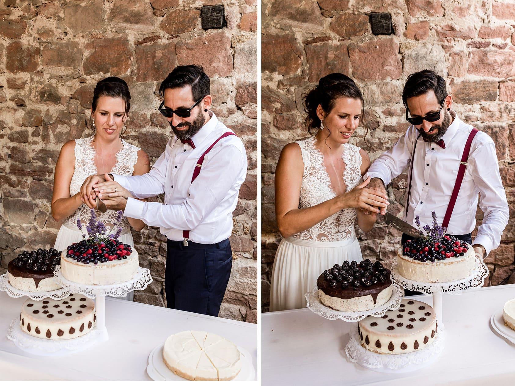 hochzeitsfotograf-darmstadt-mainz-wiesbaden-standesamt-grossgerau-vintage-boho-doityourself-wedding-heiraten-fotograf-hochzeitstorte