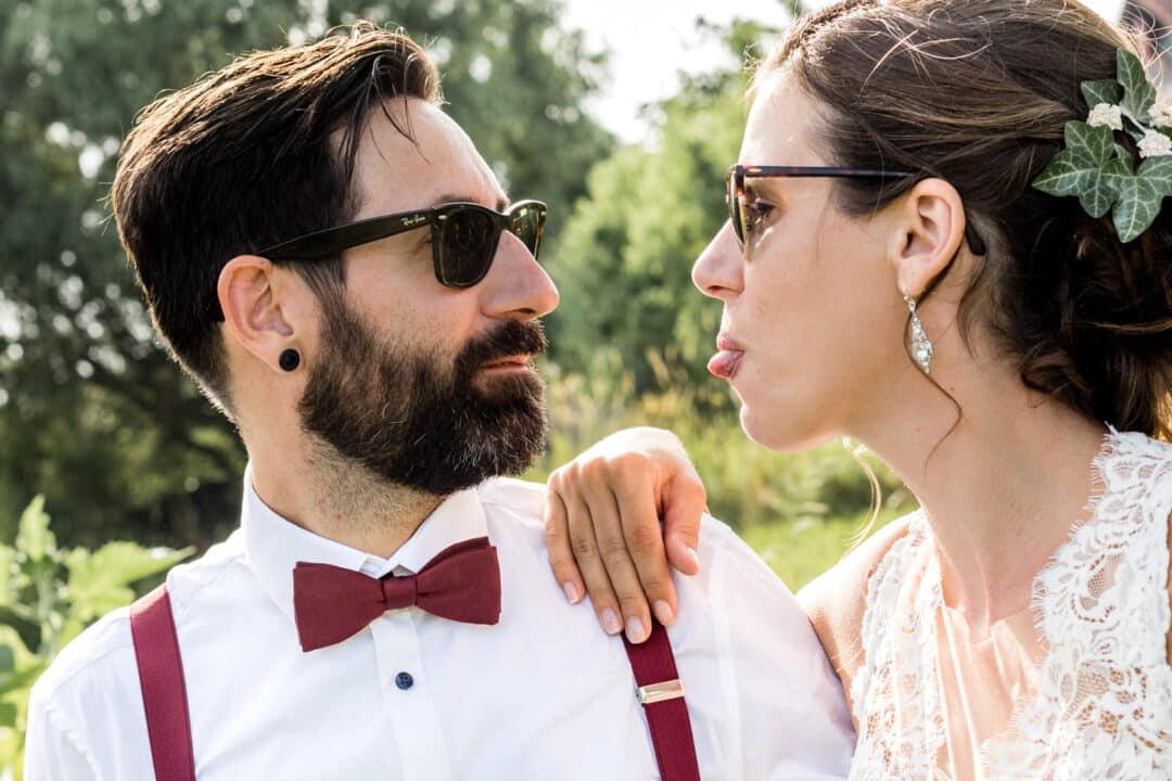 hochzeitsfotograf-darmstadt-mainz-wiesbaden-standesamt-grossgerau-vintage-boho-doityourself-wedding-heiraten-fotograf